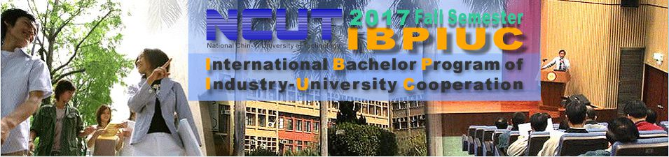 National Chin-Yi University of Technology